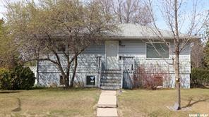 237 Witney Avenue N, 5 bed, 2 bath, at $229,000