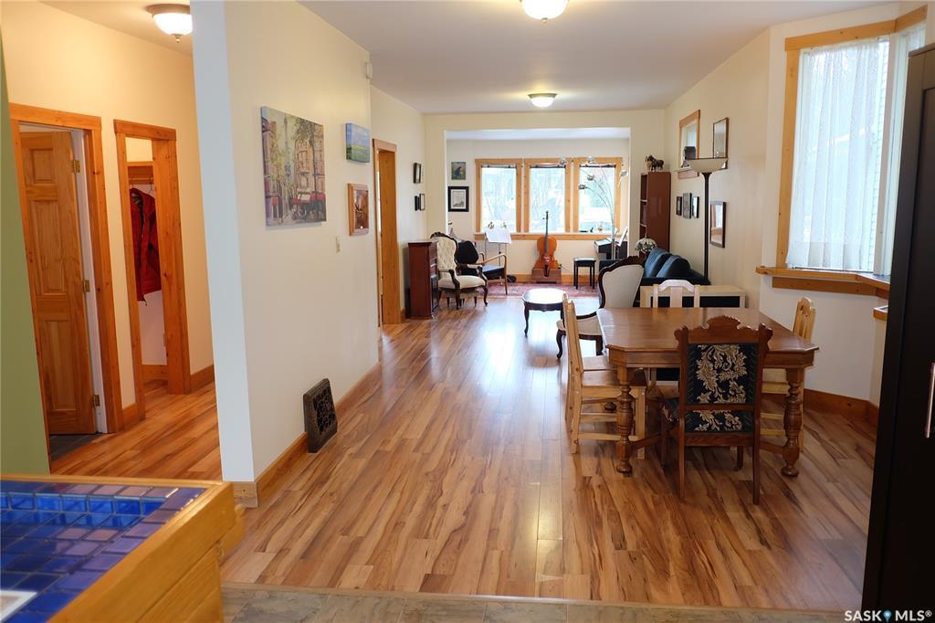 849 Temperance Street, 5 bed, 2 bath, at $455,000