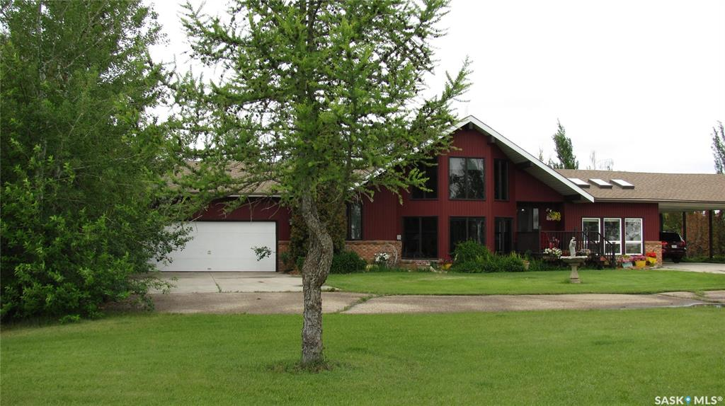 Trails End Ranch, 3 bed, 3 bath, at $739,900