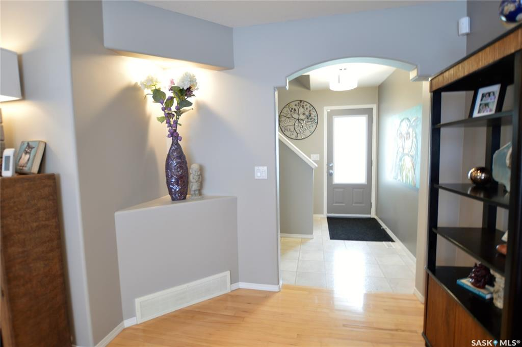 445 Bayfield Crescent #127, 2 bed, 4 bath, at $314,900