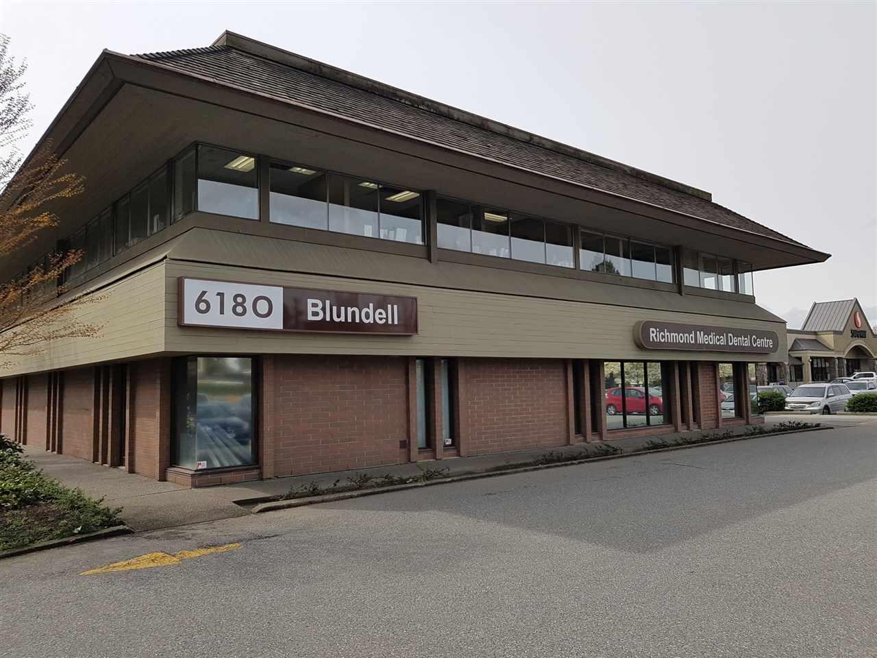 172 6180 BLUNDELL ROAD, Richmond, BC | MLS® # C8018343
