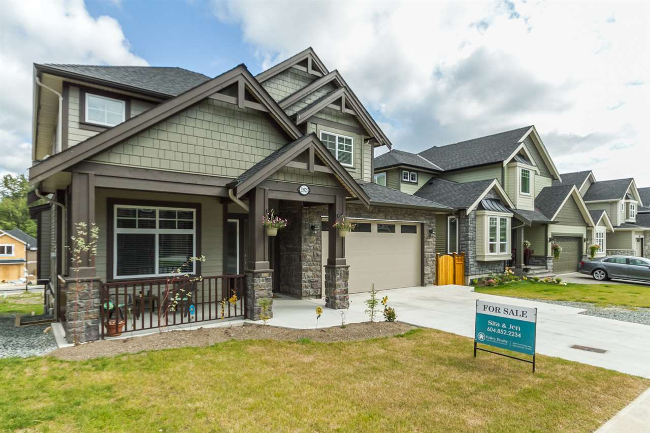 33925 MCPHEE PLACE, 6 bed, 6 bath, at $969,900