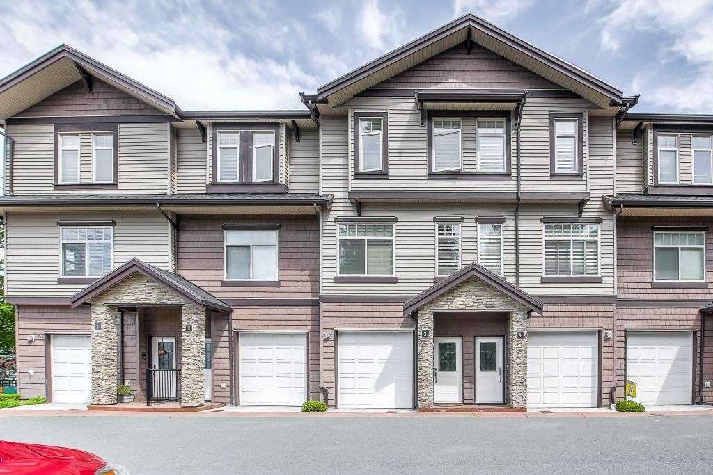 3 2950 LEFEUVRE ROAD, 3 bed, 3 bath, at $499,000