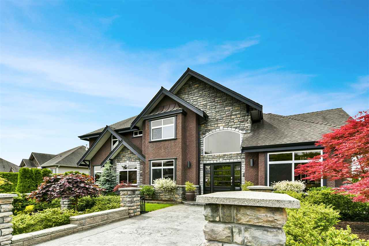 7969 TUCKWELL TERRACE, 3 bed, 4 bath, at $998,800