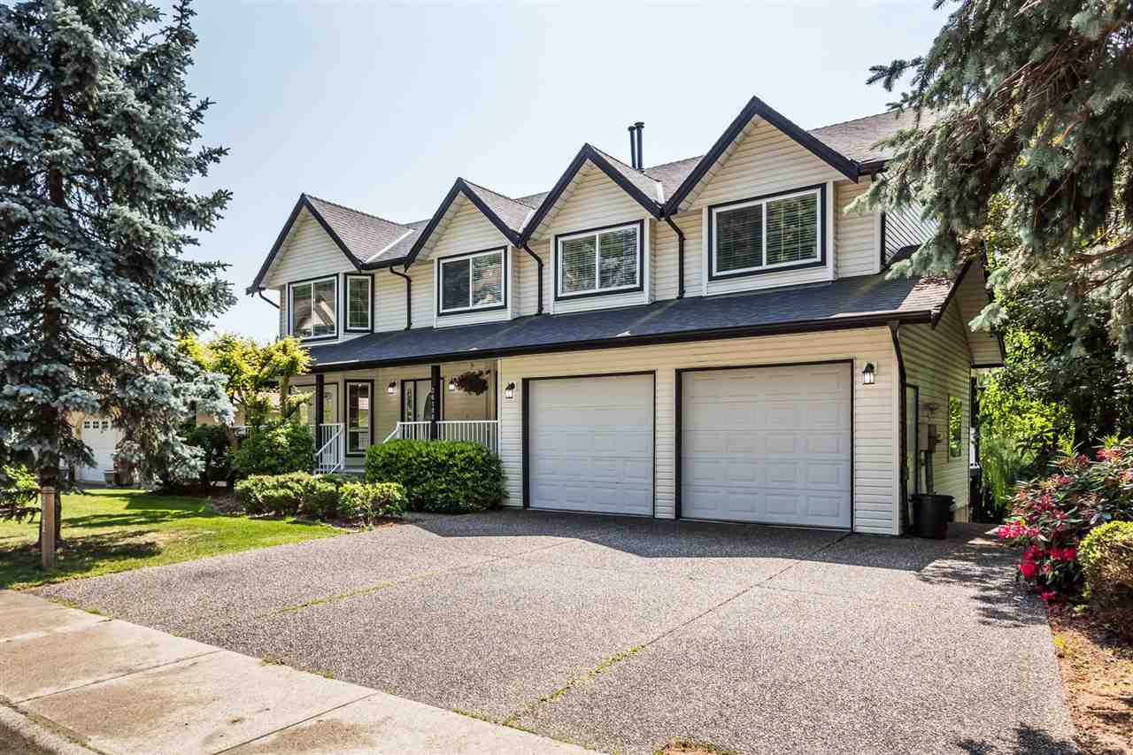 36198 LOWER SUMAS MOUNTAIN ROAD, 9 bed, 4 bath, at $1,078,888