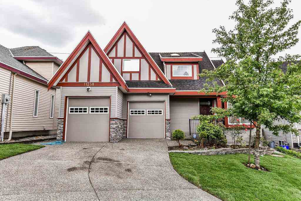 11238 87A AVENUE, 7 bed, 4 bath, at $1,248,000