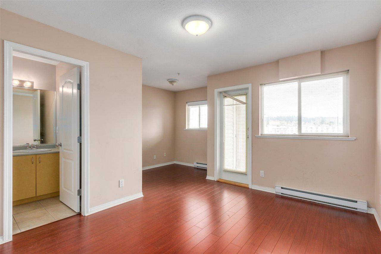 210 5625 SENLAC STREET, 3 bed, 3 bath, at $699,000
