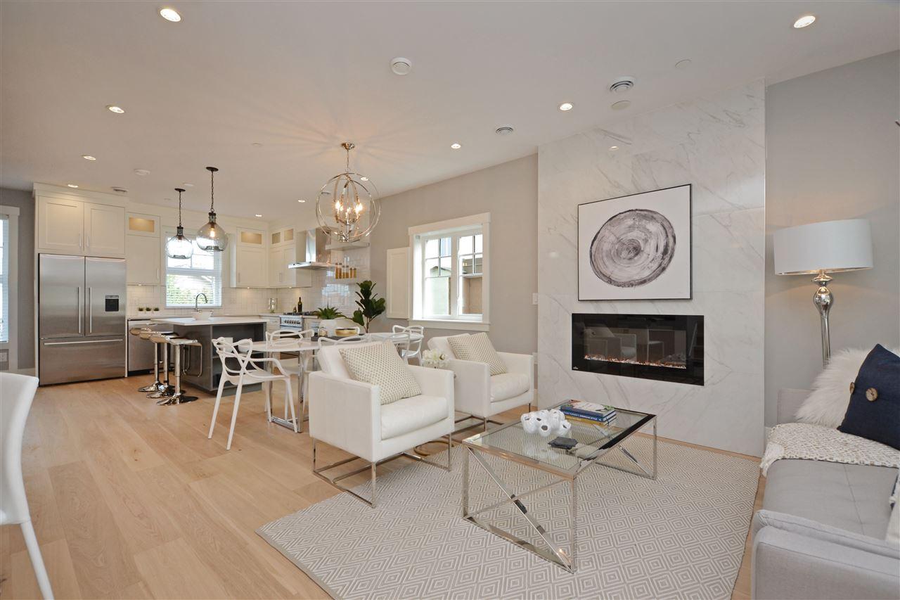 3544 BELLA-VISTA STREET, 3 bed, 3 bath, at $1,375,000