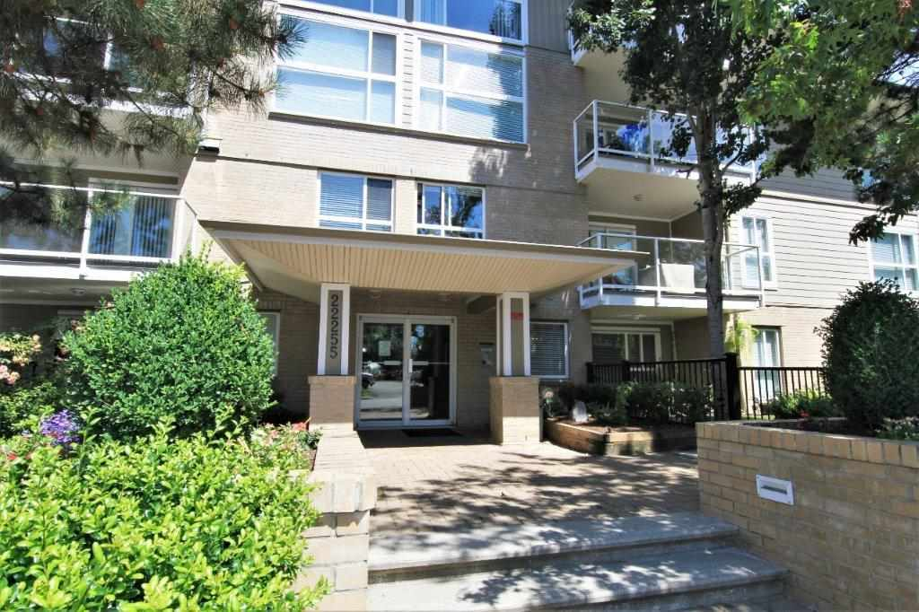 105 22255 122ND AVENUE, 2 bed, 2 bath, at $479,000