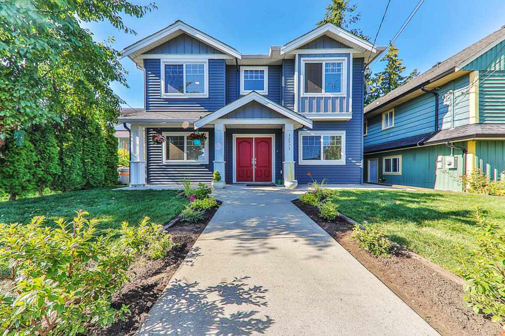 32973 10 AVENUE, 6 bed, 5 bath, at $799,900