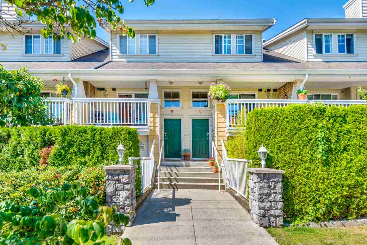 23 240 TENTH STREET, 2 bed, 3 bath, at $649,900