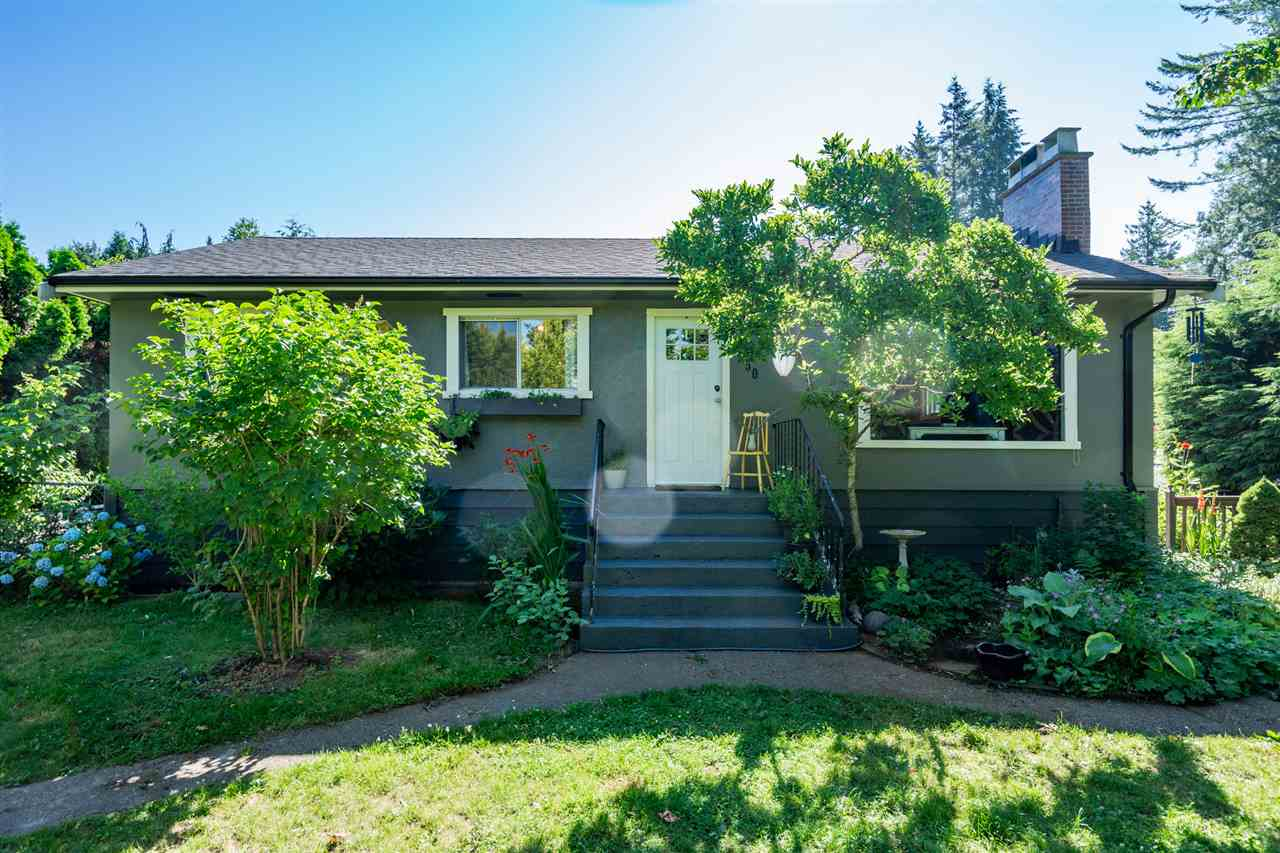 7850 HORNE STREET, 4 bed, 2 bath, at $599,900