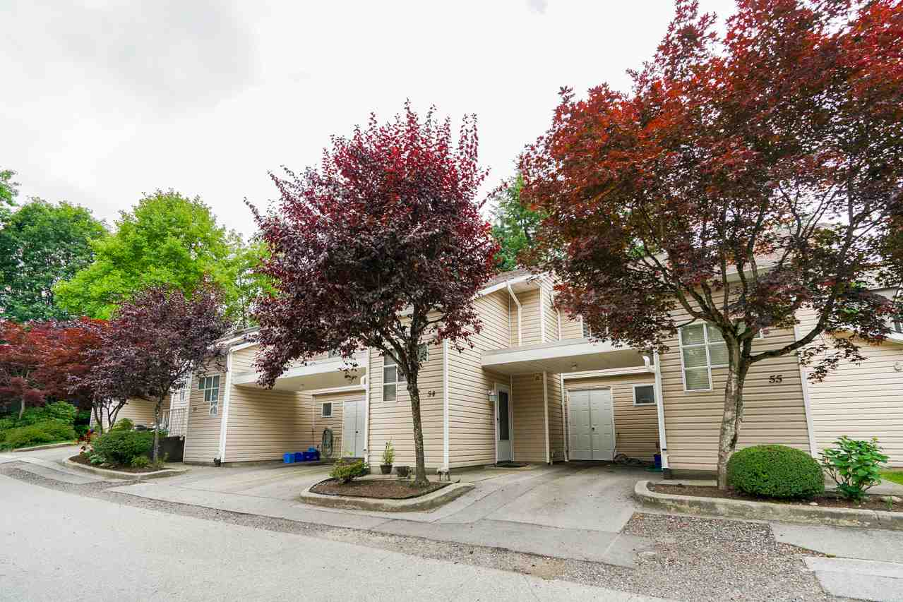 54 1235 LASALLE PLACE, 2 bed, 2 bath, at $568,000