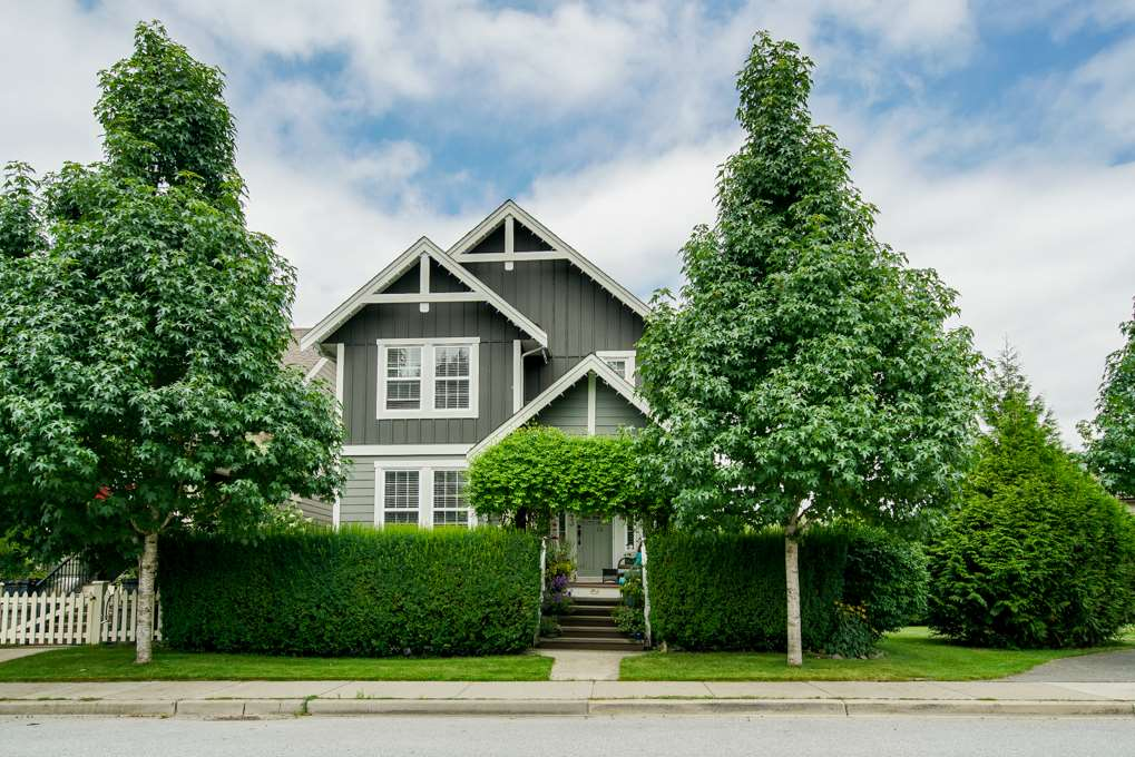 23043 BILLY BROWN ROAD, 3 bed, 4 bath, at $1,424,990