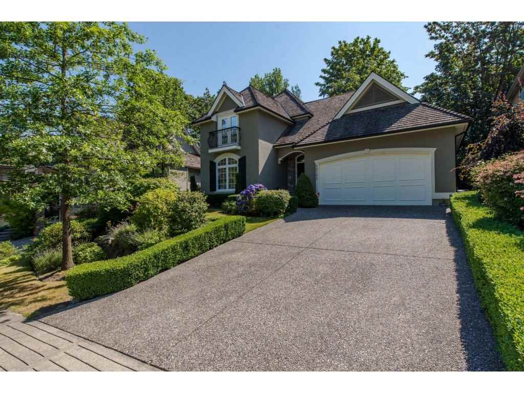 35792 MARSHALL ROAD, 4 bed, 4 bath, at $998,800