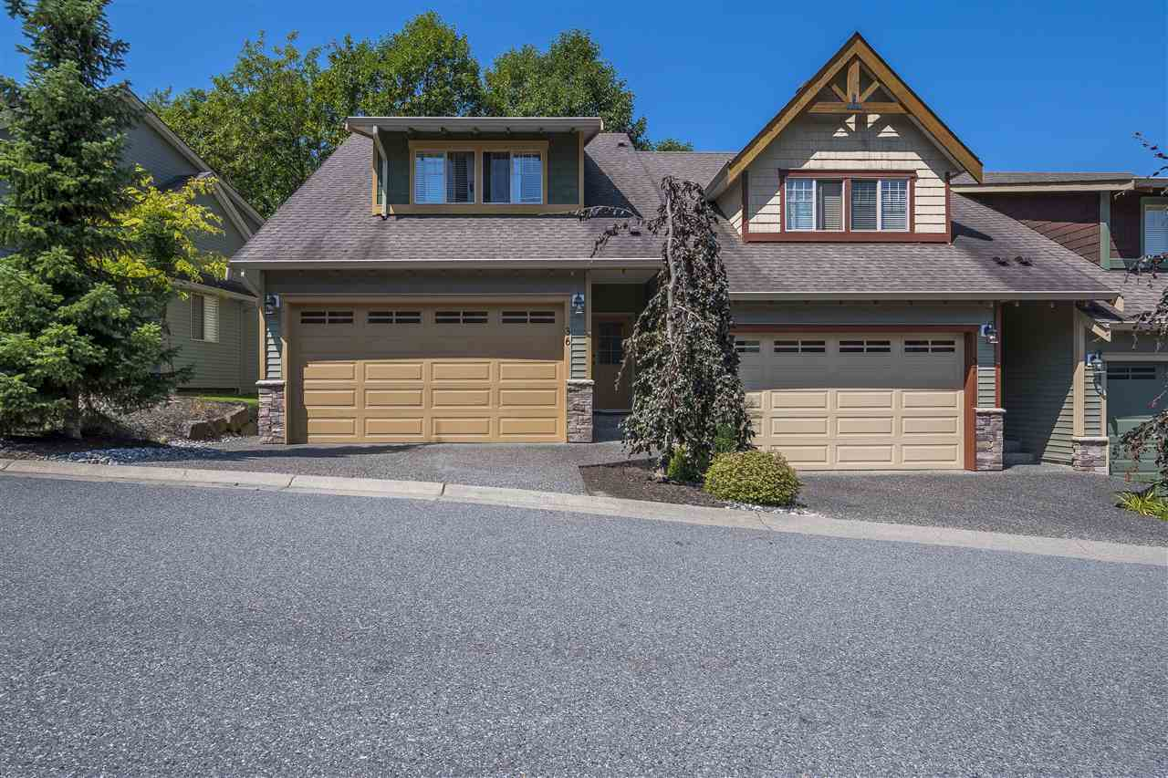 36 46840 RUSSELL ROAD, 3 bed, 3 bath, at $462,900