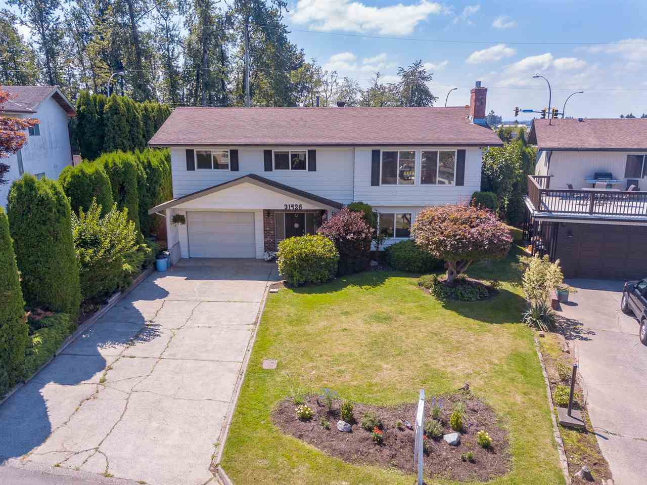 31426 SPRINGHILL PLACE, 4 bed, 3 bath, at $699,000
