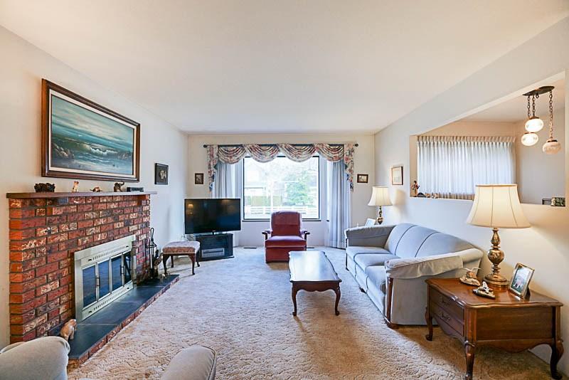 15070 20TH AVENUE, 4 bed, 3 bath, at $1,029,888