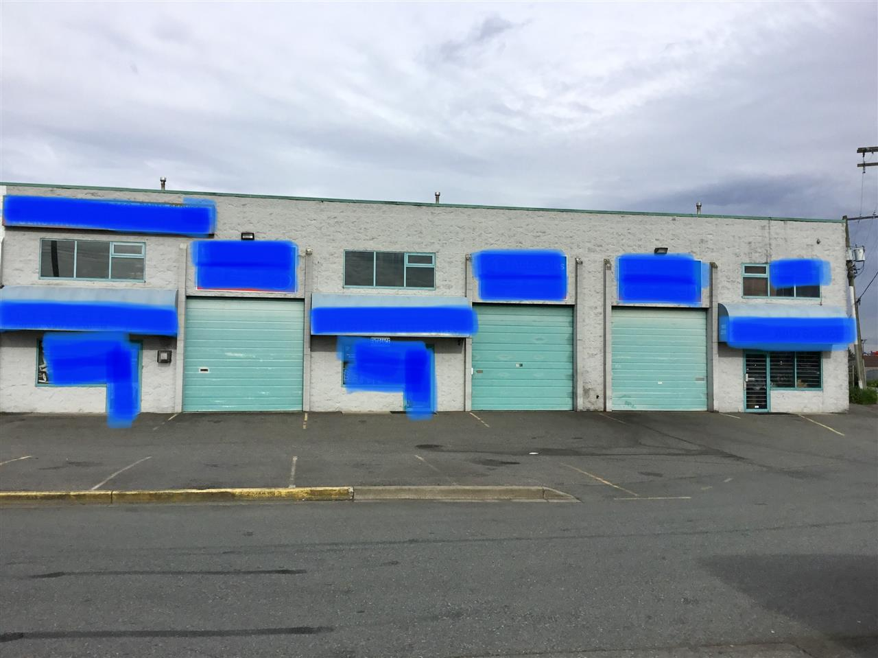 103 20058 INDUSTRIAL AVENUE, at $585,000