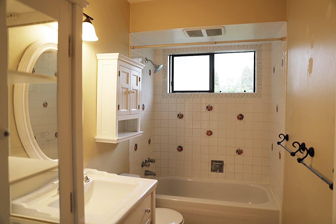 15670 20 Avenue Surrey Bc Mls R2255481 Vancouver Real Estate