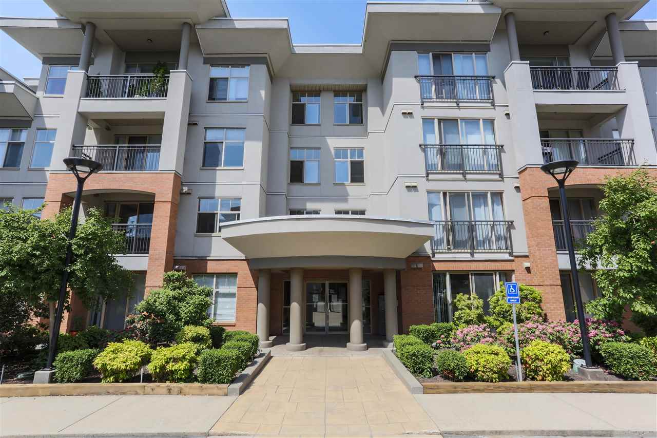 211 33546 HOLLAND AVENUE, 2 bed, 2 bath, at $369,900