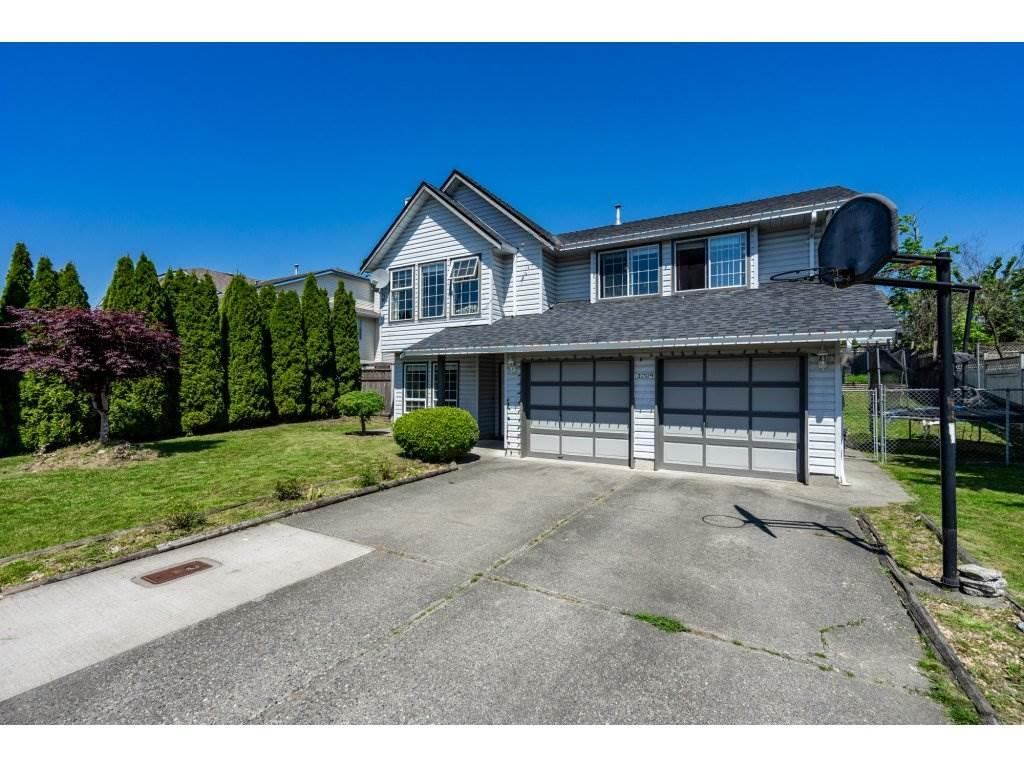 30709 CURLEW DRIVE, 5 bed, 3 bath, at $788,900