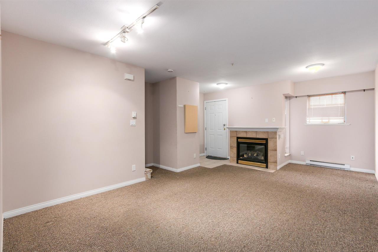 206 5625 SENLAC STREET, 3 bed, 3 bath, at $699,000