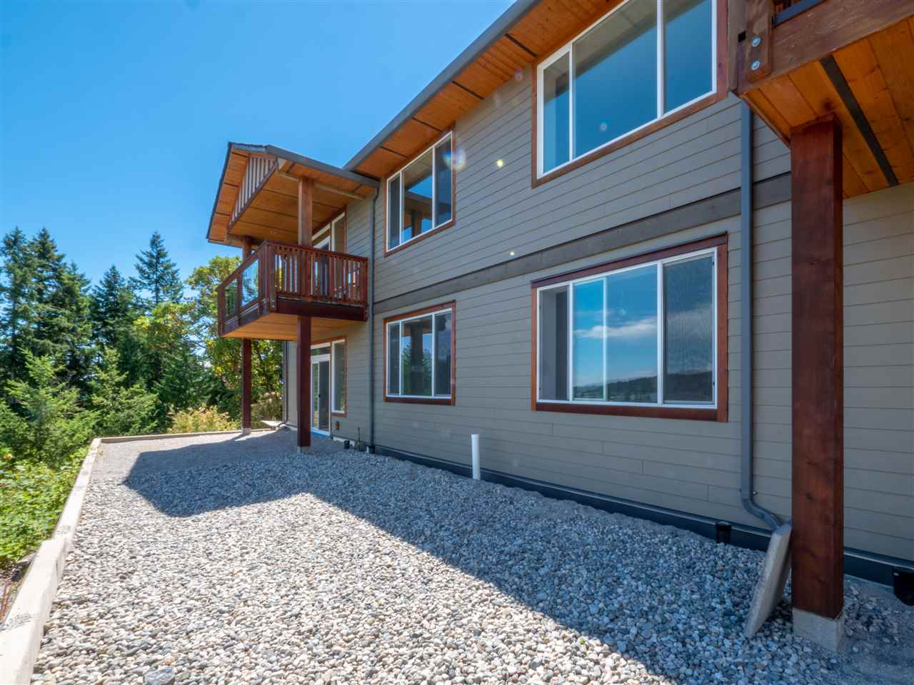 101 5885 COWRIE STREET, 2 bed, 2 bath, at $655,000