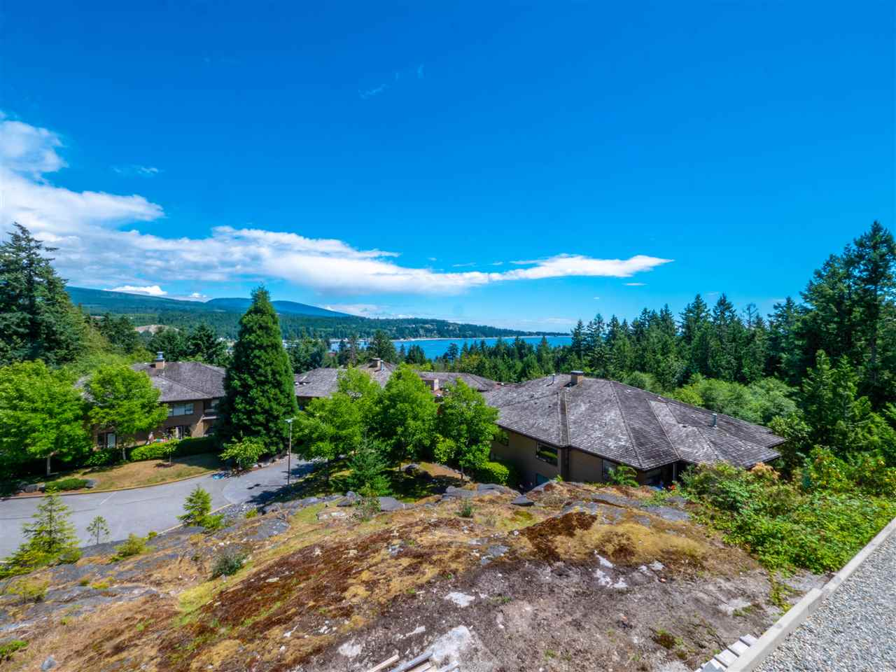 102 5885 COWRIE STREET, 2 bed, 2 bath, at $665,000