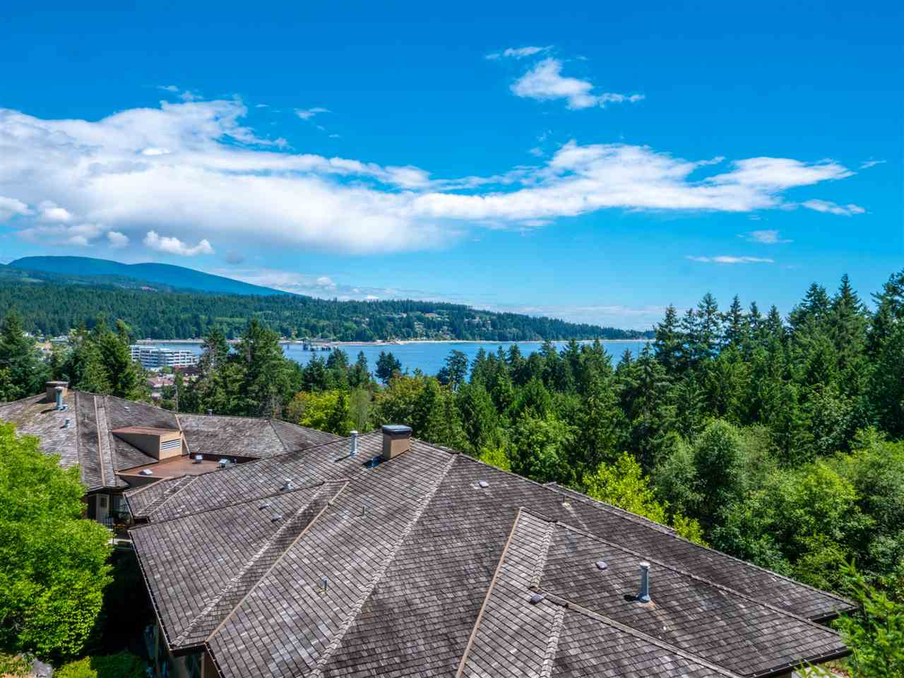 202 5885 COWRIE STREET, 2 bed, 2 bath, at $698,000