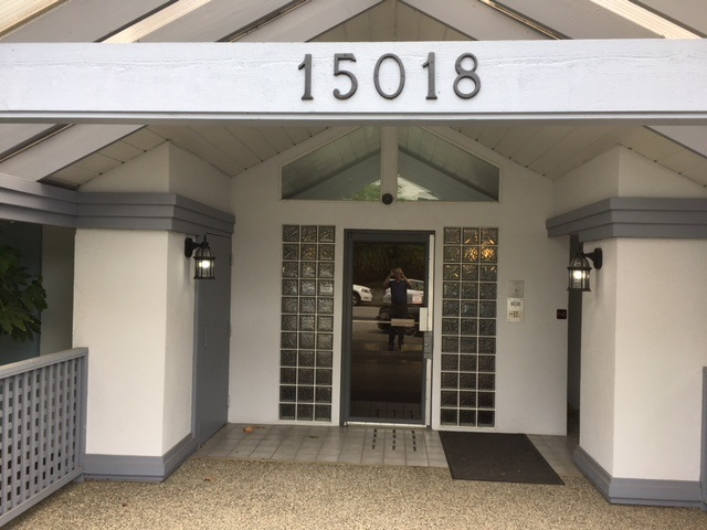 101 15018 THRIFT AVENUE, 2 bed, 2 bath, at $499,000