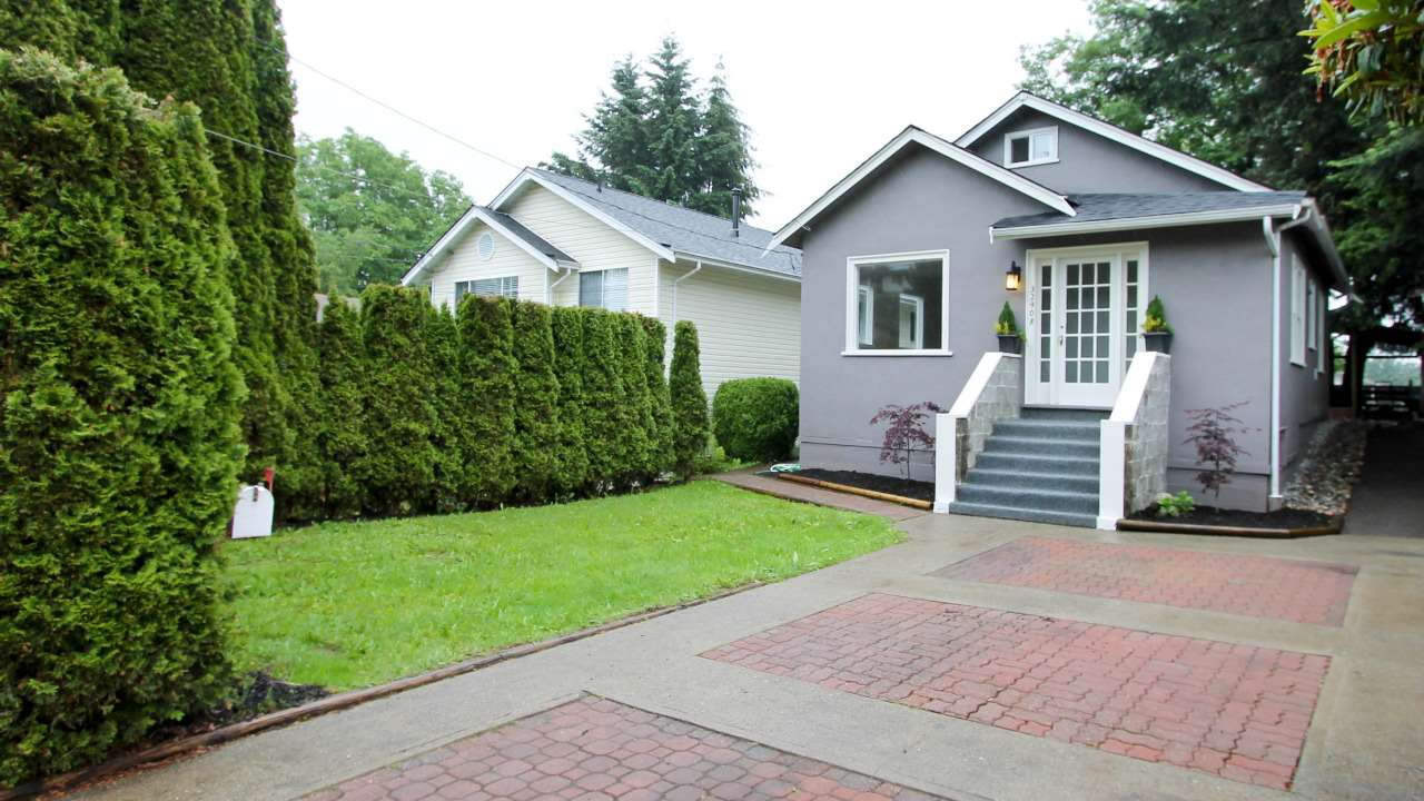 32908 3RD AVENUE, 2 bed, 1 bath, at $539,000