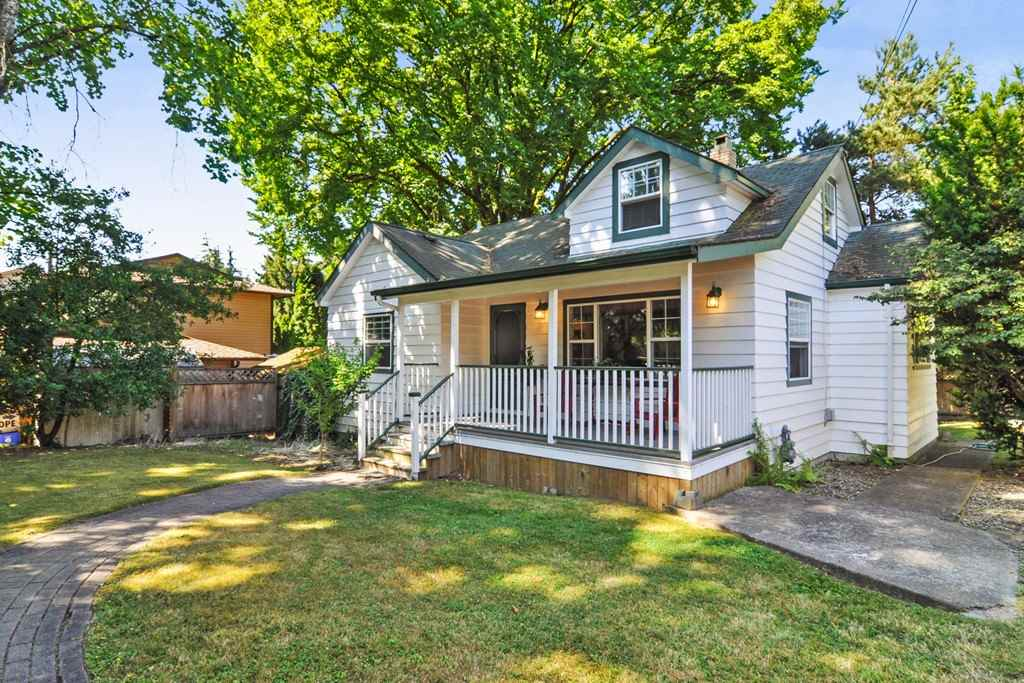 6253 181A STREET, 3 bed, 1 bath, at $799,900