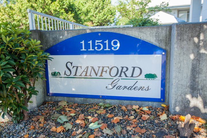 313 11519 BURNETT STREET, 1 bed, 1 bath, at $349,900