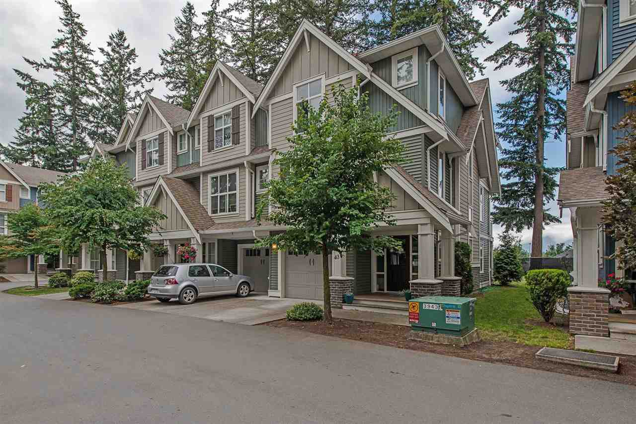 43 5837 SAPPERS WAY, 3 bed, 3 bath, at $494,900