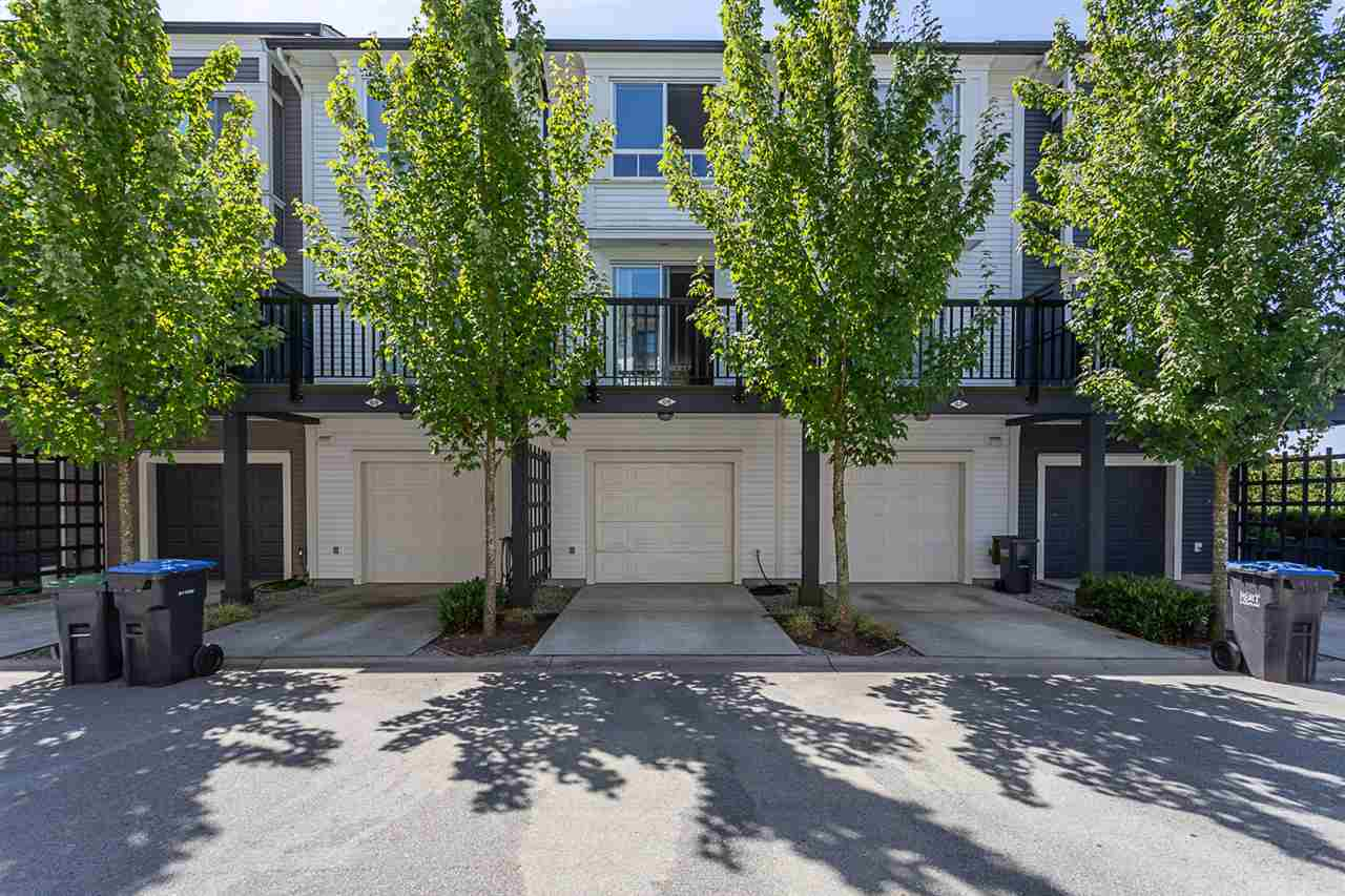 68 2428 NILE GATE, 2 bed, 2 bath, at $659,900