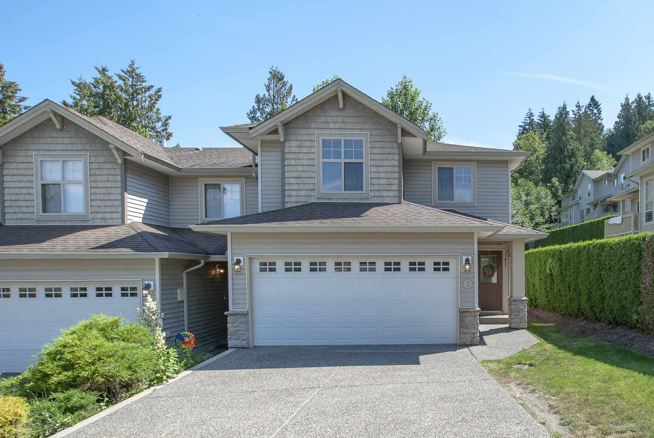 3 46858 RUSSELL ROAD, 3 bed, 3 bath, at $465,900
