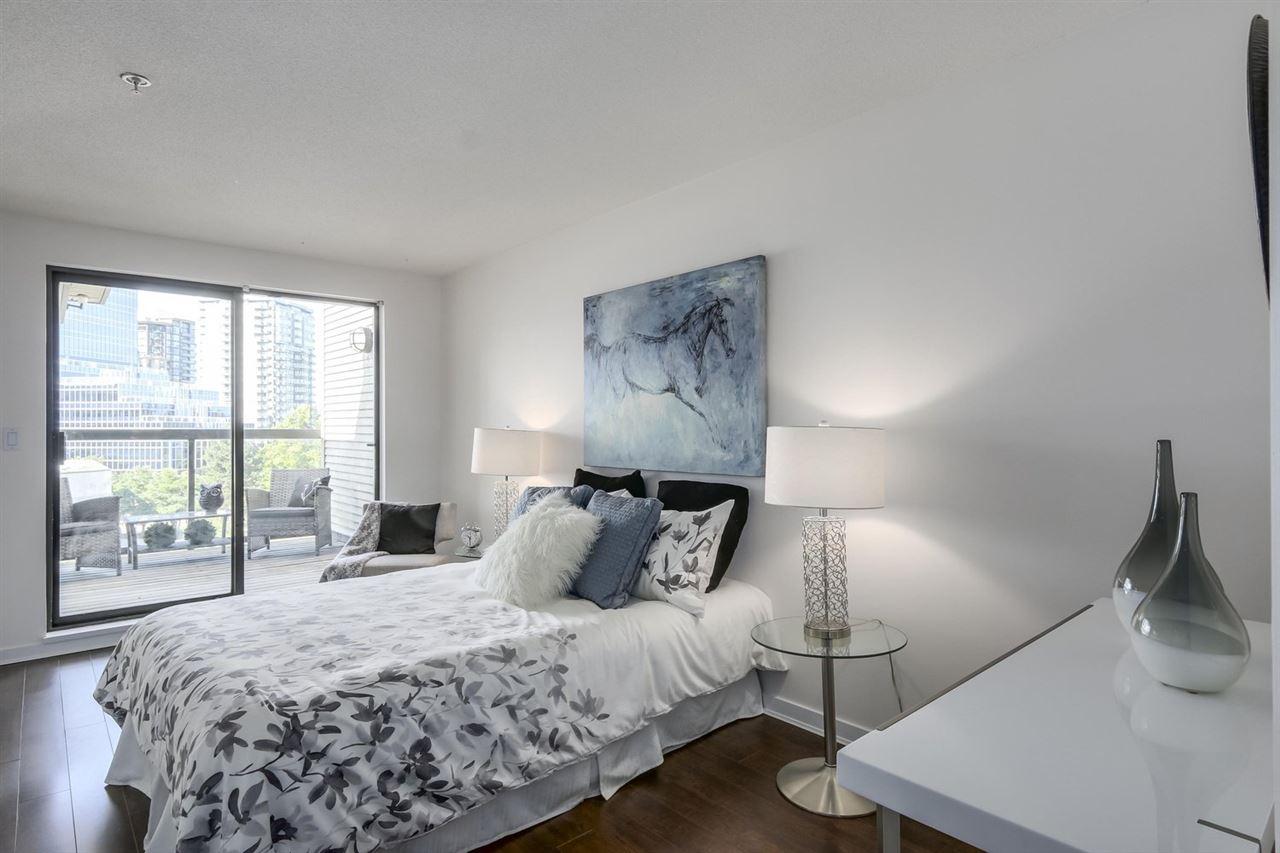 421 10866 CITY PARKWAY, 2 bed, 2 bath, at $499,900