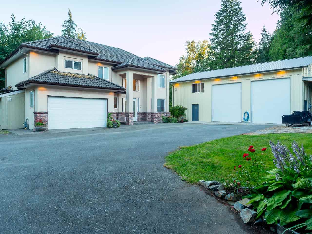30352 DEWDNEY TRUNK ROAD, 5 bed, 3 bath, at $1,199,000