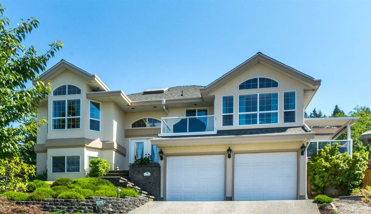 5362 SPRINGGATE PLACE, 5 bed, 3 bath, at $789,900