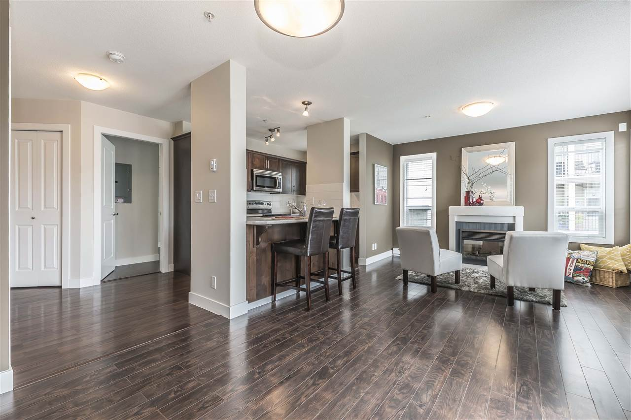 216 9422 VICTOR STREET, 2 bed, 2 bath, at $270,000