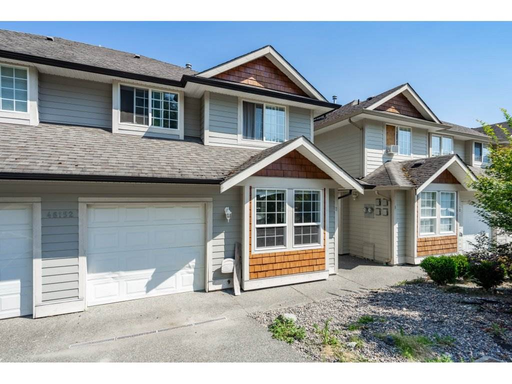 2 46152 STONEVIEW DRIVE, 4 bed, 4 bath, at $559,900