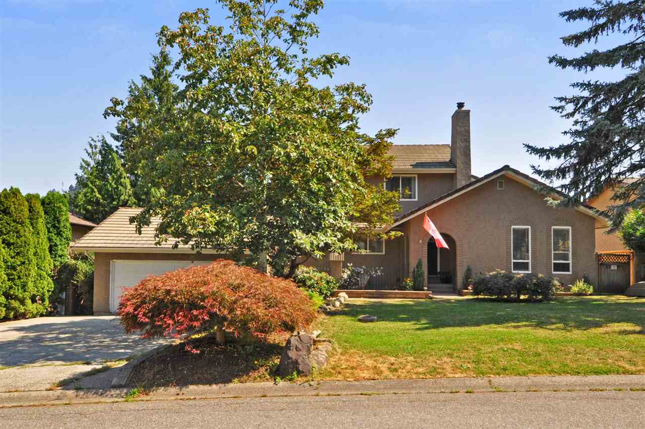 2238 OLYMPIA PLACE, 3 bed, 4 bath, at $839,000