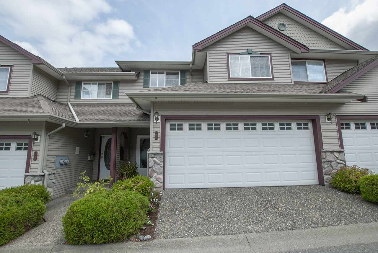 91 46360 VALLEYVIEW ROAD, 3 bed, 3 bath, at $435,000