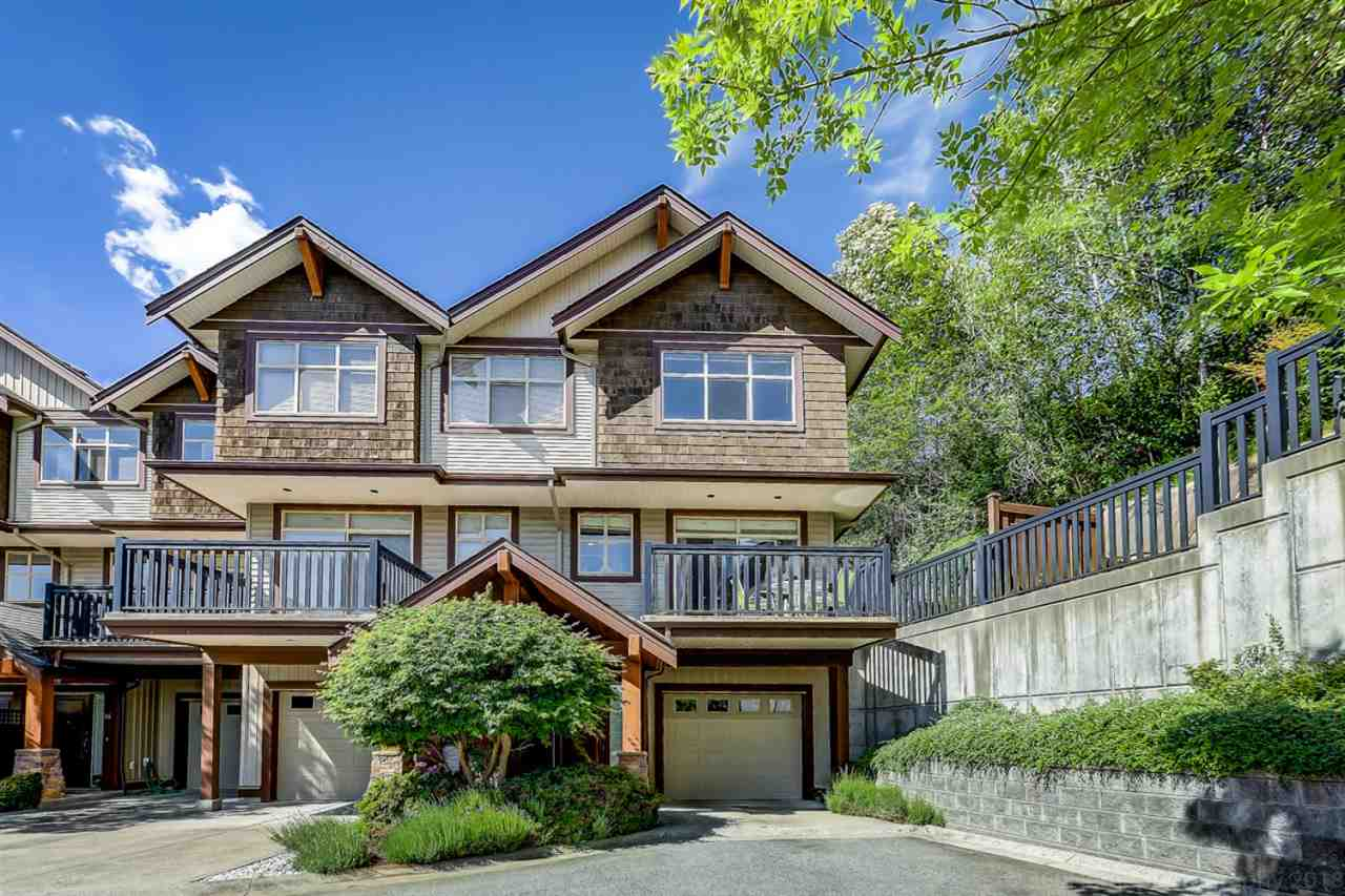 16 320 DECAIRE STREET, 3 bed, 3 bath, at $998,800