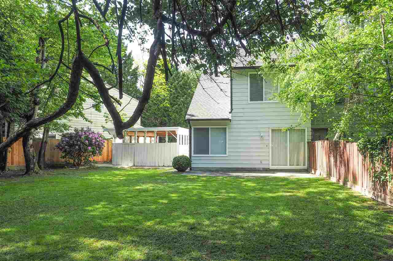 4280 TYSON PLACE, 3 bed, 2 bath, at $1,199,900