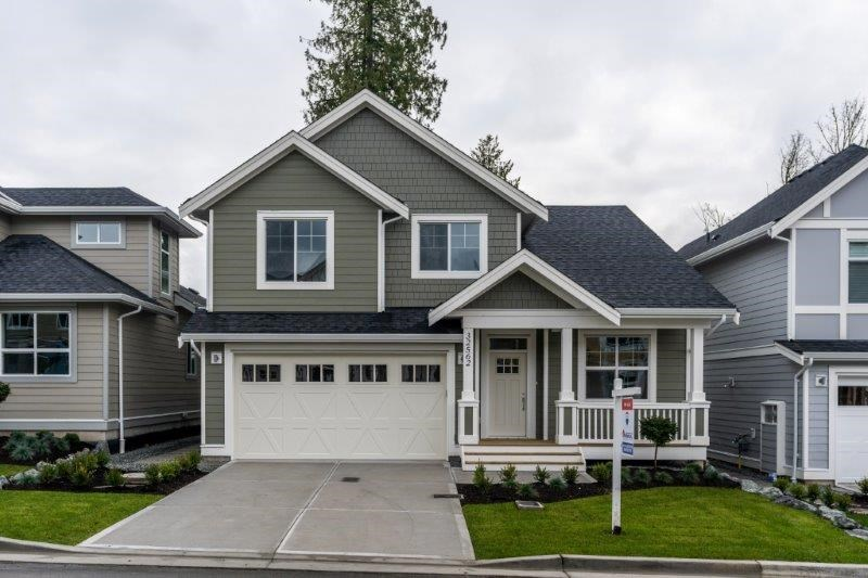 32574 ROSS DRIVE, 5 bed, 4 bath, at $799,700