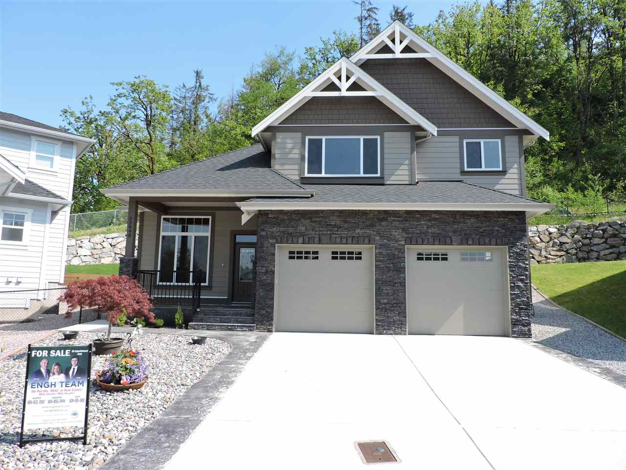 33948 MCPHEE PLACE, 5 bed, 4 bath, at $979,900