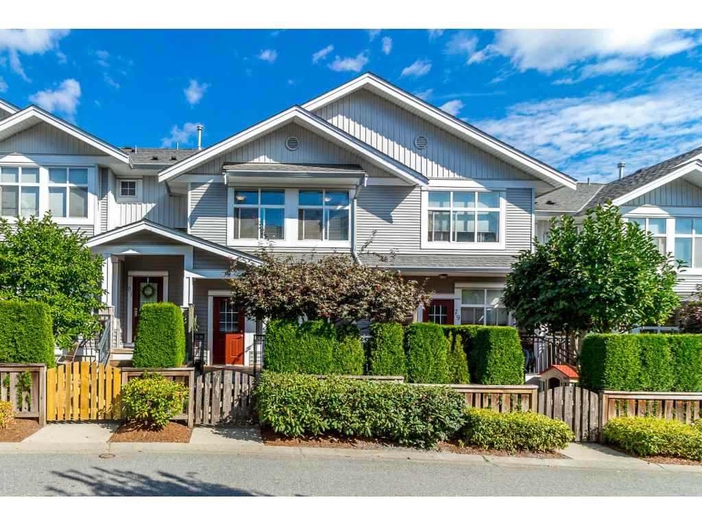 80 20449 66 AVENUE, 3 bed, 2 bath, at $589,900