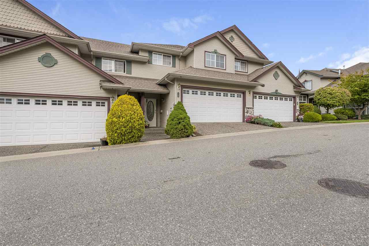 52 46360 VALLEYVIEW ROAD, 3 bed, 4 bath, at $439,900